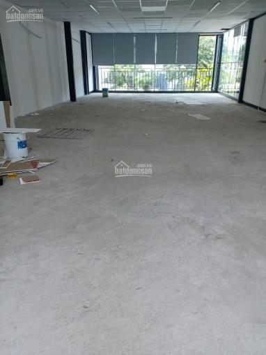 Cho thuê tòa nhà văn phòng Vũ Tông Phan, An Phú, Quận 2. 600m2 sử dụng giá 60 triệu/tháng ảnh 0