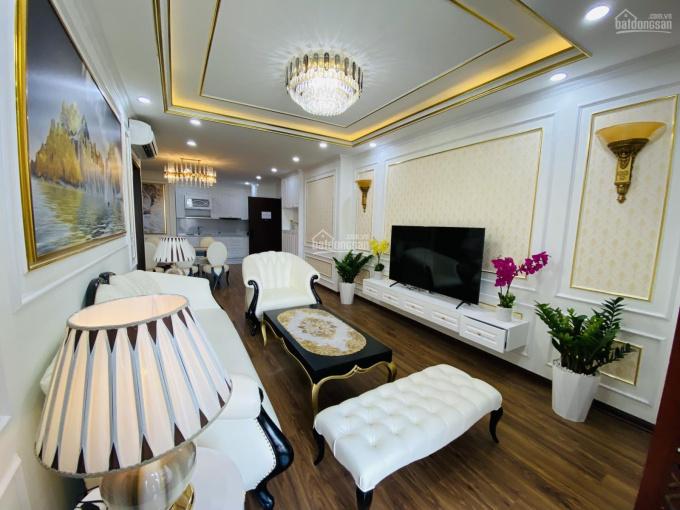 Quỹ 16 căn hộ 3 PN giá chỉ từ 2.7 tỷ cạnh CV 100ha lớn nhất Q.Hà Đông nhận nhà ở ngay LH 0906998933 ảnh 0