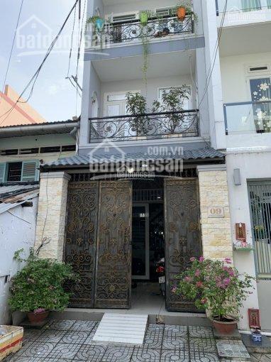 Chính chủ bán nhà MT đường Số 16, p. Tân Phú, quận 7, giá thương lượng. LH: 0901382986 Ms Trân ảnh 0