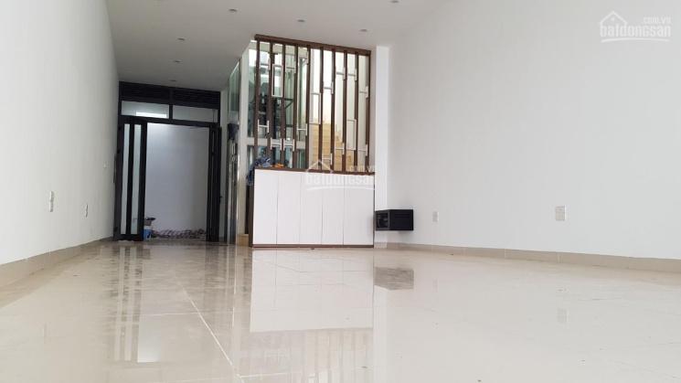 Cho thuê nhà mặt phố số 107 đường Xuân La, Tây Hồ đường có hè 12m, thang máy: 1200m2, 6T, MT 10m ảnh 0