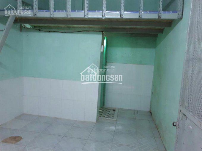 Phòng trọ Quang Trung, P11, Gò Vấp ảnh 0