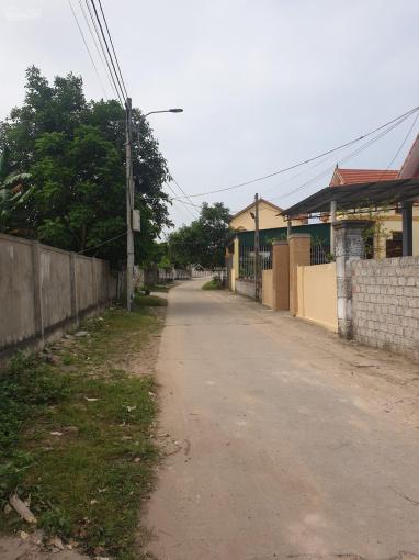 Bán lô đất mặt tiền Phạm Văn Hai, Lộc Ninh ảnh 0