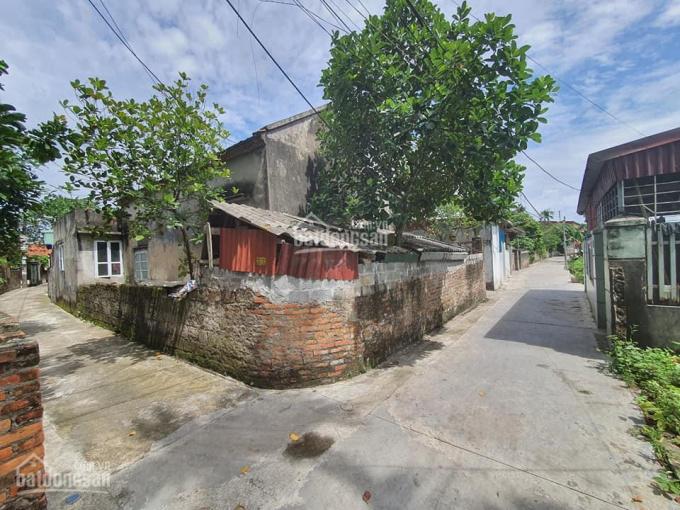 Lô góc siêu đẹp, ô tô vào tận nhà, giá rẻ giật mình tại Vọng Hải, Dương Kinh. LH: 0704.915.638 ảnh 0