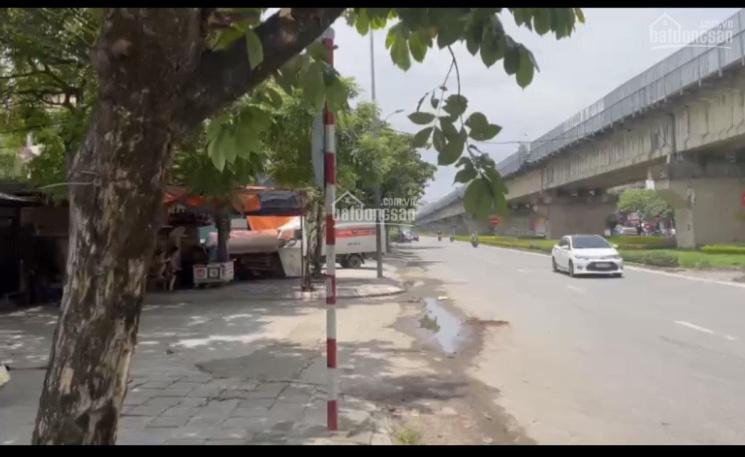 Hot, duy nhất hơn 500 m2 kho xưởng đường Phạm Văn Đồng cho thuê giá tốt. LH: 0916.380.367 Bình ảnh 0