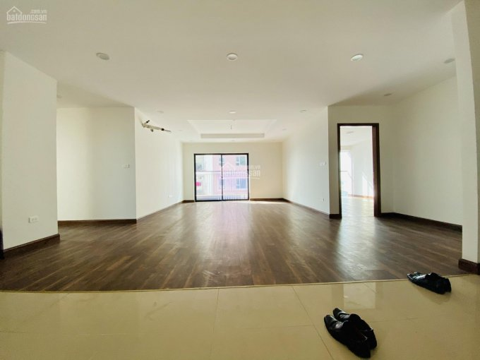 Mình đang có căn ba ngủ 134m2 chủ nhà nhờ bán lại tại tòa Mỹ Đình Pearl giá 4,1 tỷ bao phí ảnh 0