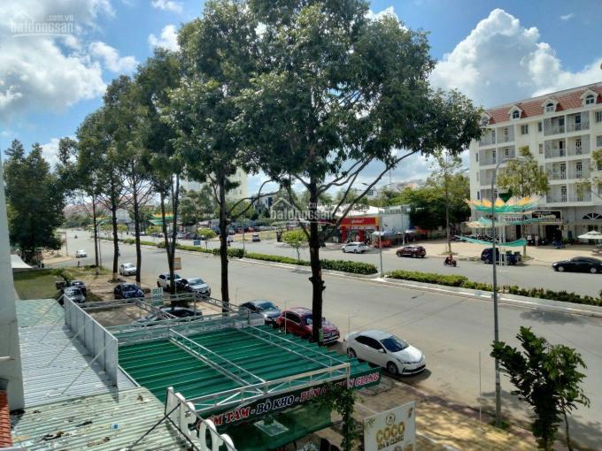 Bán nhiều căn hộ chung cư Hưng Phú lô A và B ảnh 0