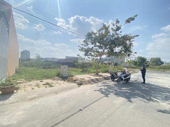 Bán nhiều nền khu dân cư Phú An - Cái Răng ảnh 0
