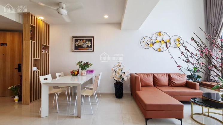 Cần bán căn hộ 4PN 100 m2 khu Emerald Celadon City, nội thất xịn, nhận nhà ngay, giá tốt nhất