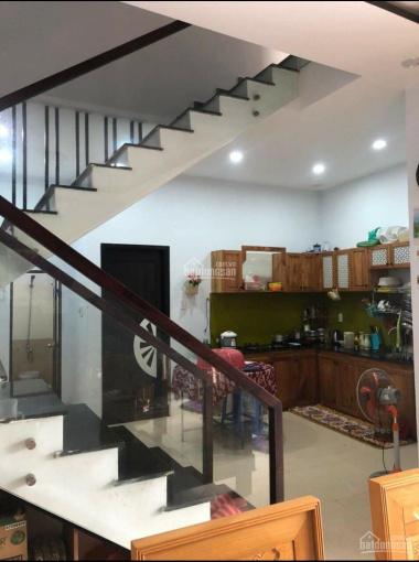 Bán nhà 2 tầng đường Nguyễn Chánh, Phường Hòa Minh, Quận Liên Chiểu, Thành phố Đà Nẵng ảnh 0