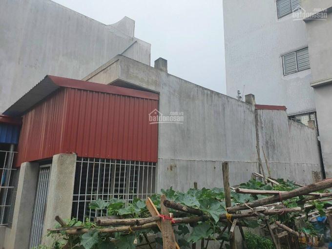 Nhà độc lập dân xây Đông Hải 2, móng 3 tầng, xây 1 tầng có cầu thang lên tầng 2 và cột chờ sẵn ảnh 0