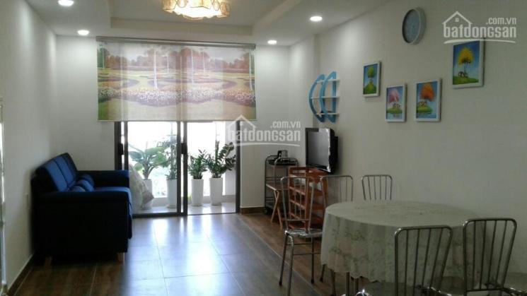Chính chủ cần cho thuê nhanh Kingston Residence 2PN lớn. Gần công viên Hoàng Văn Thụ, sân bay TSN ảnh 0
