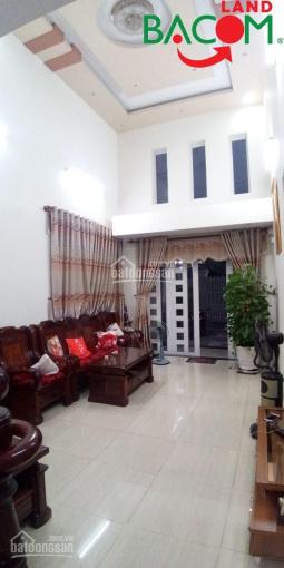 Gia đình cần bán nhà 1T2L, hẻm Phan Trung, sau Hành Chính Công, DT 313.2m2, giá 10,2tỷ ảnh 0