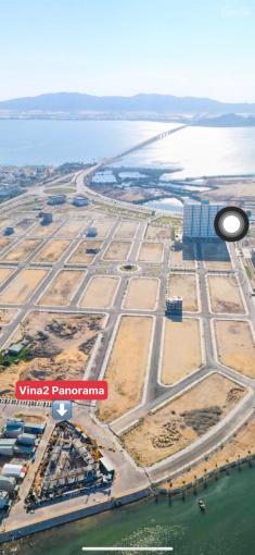 Bán nhanh căn hộ 2PN 91m2, Vina2 Panorama Quy Nhơn. LH 0964 81 82 78 ảnh 0