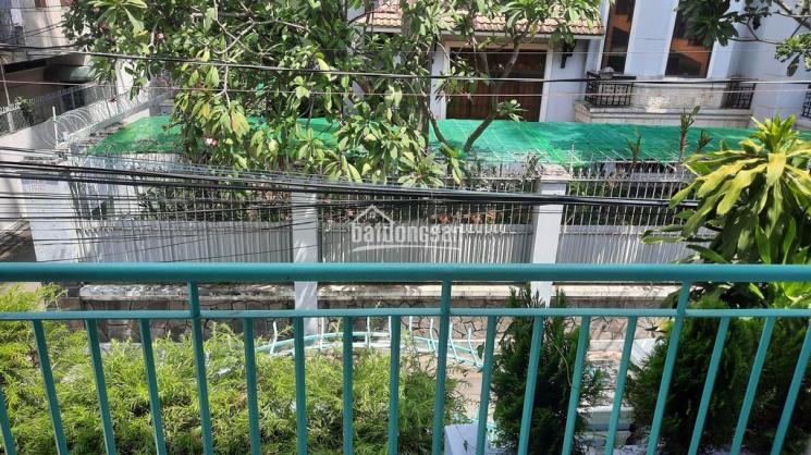 Cho thuê phòng cách đường lớn Nguyễn Ái Quốc 50m, Phường Trung Dũng, Biên Hòa, Đồng Nai ảnh 0