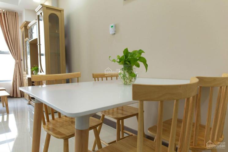Căn hộ 3PN ở CC Greenfield cho thuê chỉ với giá 12tr/th nội thất đầy đủ + mới 100% LH: 0938826595 ảnh 0