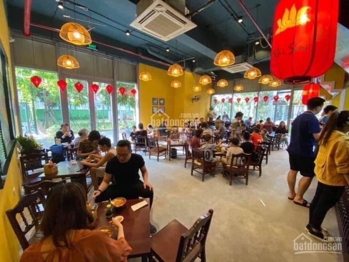 Mặt phố Trần Đại Nghĩa, P. Đồng Tâm, Q. Hai Bà Trưng, 40m2 x 5 tầng, MT 6,2m, 40 tr/th, 0972291565 ảnh 0