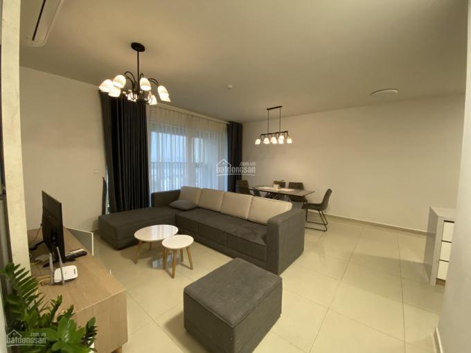Giá cực tốt chỉ 5 tỷ - mua ngay 2PN, DT 92m2 view Đông Nam, full nội thất, LH 0938798965 Mr Thi ảnh 0
