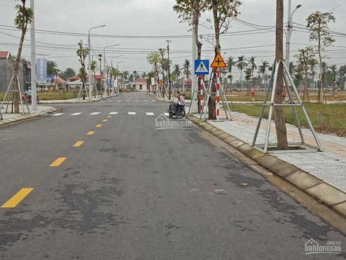 Mega City Kon Tum - giá gốc từ chủ đầu tư chỉ 357 triệu /170m2 - Phòng QLDA 0919832287 ảnh 0