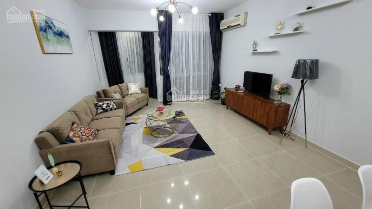 Cần bán gấp căn hộ Mỹ Khánh 4 diện tích 118m2, giá 4,280 tỷ, LH 0909427911 ảnh 0