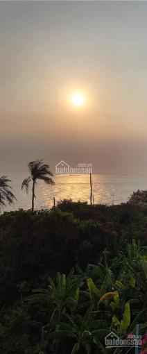 Bán lô đất đẹp Hạ Long vị trí cực hiếm view trực diện biển, thích hợp xây villa nghỉ dưỡng ảnh 0