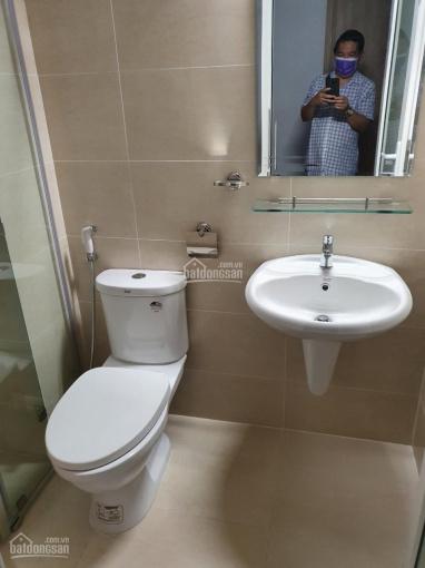 Bán căn hộ 2PN 2WC ở chung cư Moonlight Residences giá 2.6 tỷ nội thất cơ bản cao cấp, 0931230064 ảnh 0
