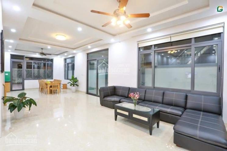 Cần bán nhà HXH Lê Hồng Phong, P1, Q10. DT 4.3x15m, 3 lầu, giá 14 tỷ ảnh 0
