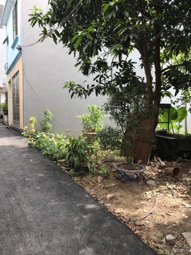 Đất Phố Huỳnh Tấn Phát, đất chia lô, vuông vắn, nở hậu, đường ô tô tránh, kinh doanh, văn phòng ảnh 0