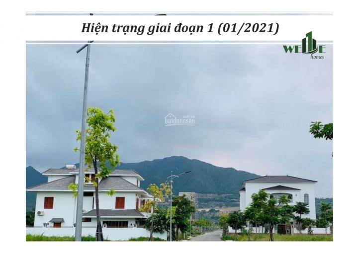 Chính chủ - Bán đất nền dự án khu đô thị Ven Sông Tắc - Nha Trang River Park (giai đoạn 1) ảnh 0