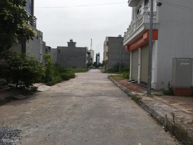 Bán gấp lô 28.76 khu Thiên Phú, P Tứ Minh chỉ 1,68 tỷ ảnh 0