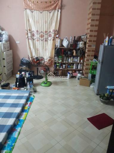 Cho thuê phòng trọ tại 123, Đê Trần Khát Chân, Phường Thanh Lương, Quận Hai Bà Trưng, Hà Nội ảnh 0