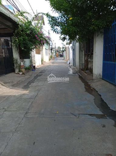 Cho thuê phòng trọ thành phố Biên Hòa 15m2 ảnh 0