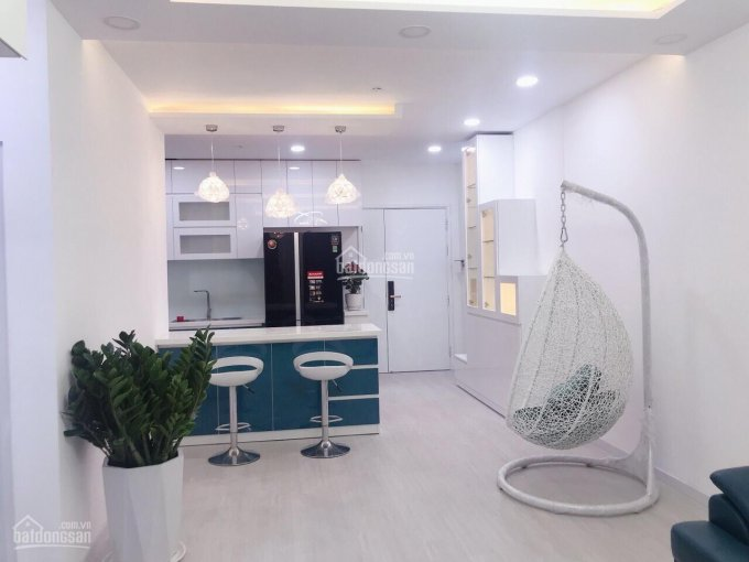 Chính chủ tôi cần nhượng lại căn hộ Altara Quy Nhơn, diện tích 45m2 1PN, giá 30t/m2. LH 0903845369 ảnh 0