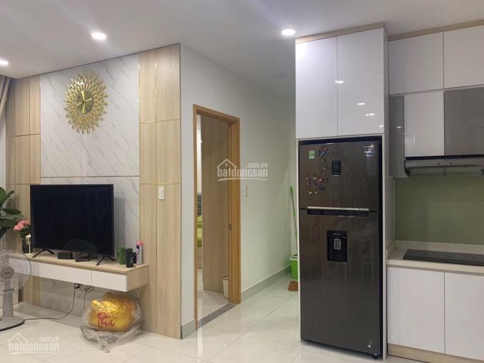 Chuyển công tác Hà Nội tôi cần bán lại căn hộ 60m2, thuộc chung cư Altara Quy Nhơn, giá 1.750 tỷ ảnh 0