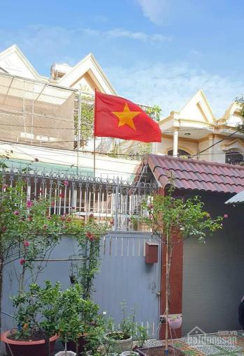 Bán biệt thự đường Bình Giã, phường 8, Vũng Tàu ảnh 0