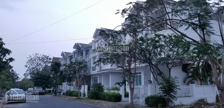 Tổng hợp nền biệt thự An Viên giá tốt nhất thị trường. Liên hệ 0903570129 - Ms Trang ảnh 0