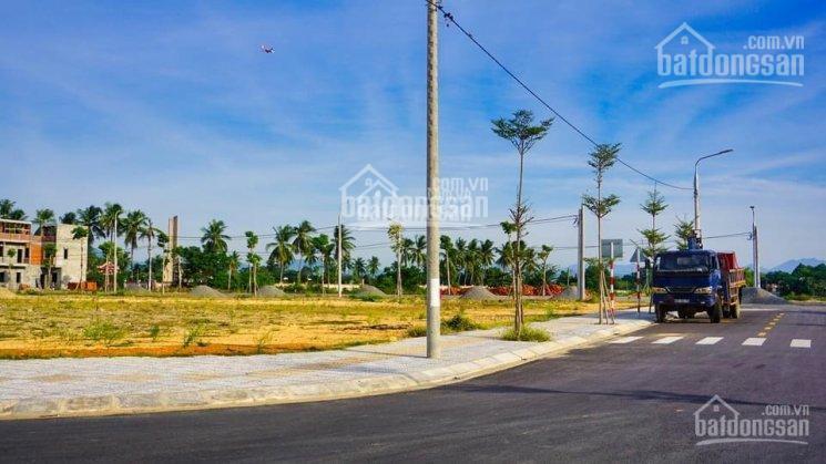 Chủ vỡ nợ, bán gấp lô Hùng Vương dự án Mega City Kon Tum, giá sụp hầm chỉ 6xx triệu ảnh 0