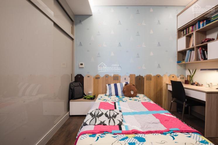 Chính chủ bán lại căn hộ Sun Thụy Khuê S2A2004 - 3 PN tầng cao giá rẻ, view thành phố ảnh 0