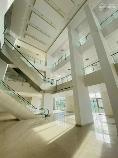 Bán sàn thương mại Sunshine ngay Tây Hồ - 63tr/m2 tầng 1 ảnh 0