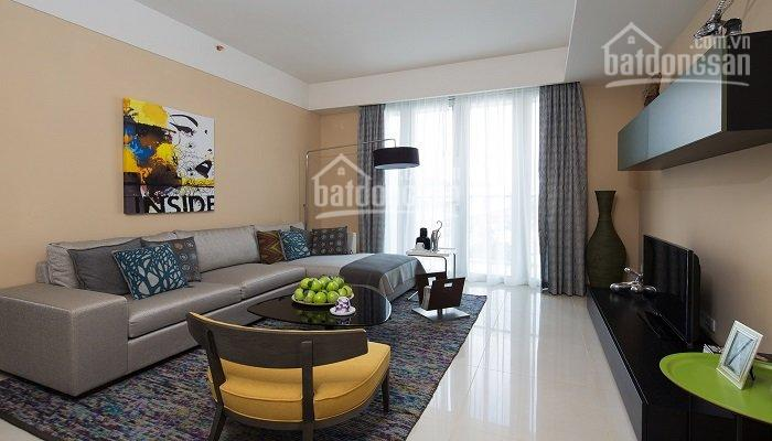 Bán căn hộ chung cư Saigon Airport, quận Tân Bình, 3 phòng ngủ, thiết kế hiện đại giá 5.4 tỷ/căn ảnh 0