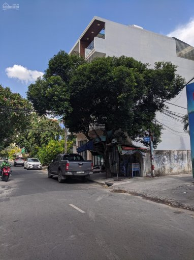 Bán nhà hẻm đường Số 47, phường Tân Quy 54m2 đang cho thuê 16 triệu/tháng, hẻm ô tô, giá 5,5 tỷ ảnh 0