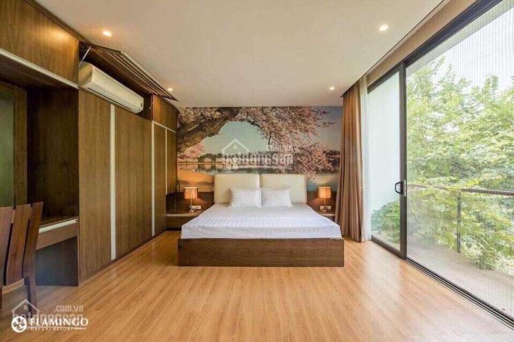 Cần bán chuyển nhượng lại căn biệt thự Flamingo 500m2, giá 15.6 tỷ ảnh 0