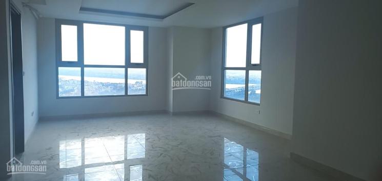 Bán gấp 02 căn hộ IA20 - Ciputra, DT từ 92m2, giá 22tr/m2, view sông Hồng và nội khu. LH 0944596256 ảnh 0