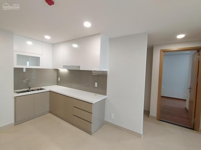 Chỉ từ 2,3 tỷ sở hữu ngay căn hộ hướng Nam 2PN + 1WC, DT: 66m2, view thoáng mát. LH 09654.162.96 ảnh 0
