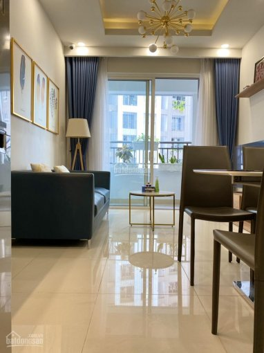 Chính chủ bán gấp căn 65m2 2PN, nội thất cao cấp, giá 2.9tỷ chung cư Richstar Q. Tân Phú ảnh 0