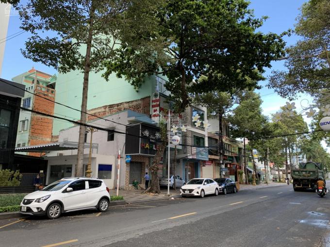 Chính chủ bán nhà mặt tiền, view biển trung tâm TP Vũng Tàu ảnh 0