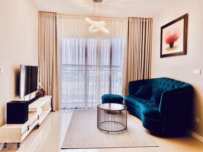 Update giỏ hàng cần cho thuê T7/2021 nhiều căn nhà đẹp, giá tốt chỉ từ 13tr/tháng xem nhà 24/7 ảnh 0