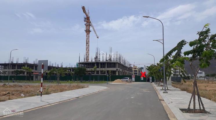 Khu đô thị VCN Phước Long 2 giá tốt nhất thị trường F1 CĐT, LH 0932595425 ảnh 0