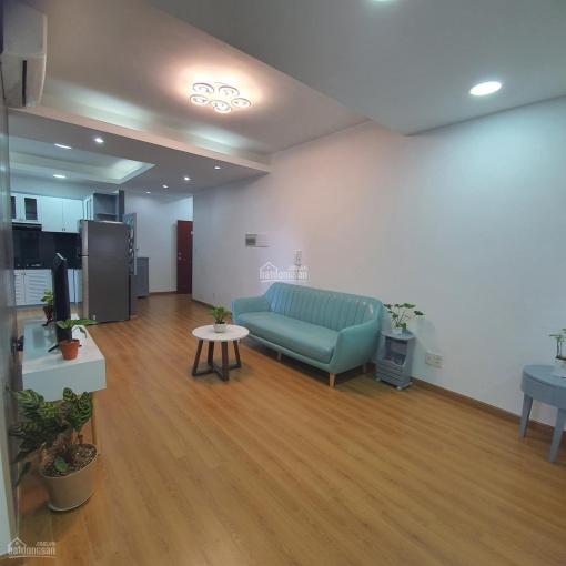 Bán căn hộ Sky Garden PMH Quận 7 89m2, 3PN 2WC, sổ hồng riêng. LH: 0935382677 ảnh 0