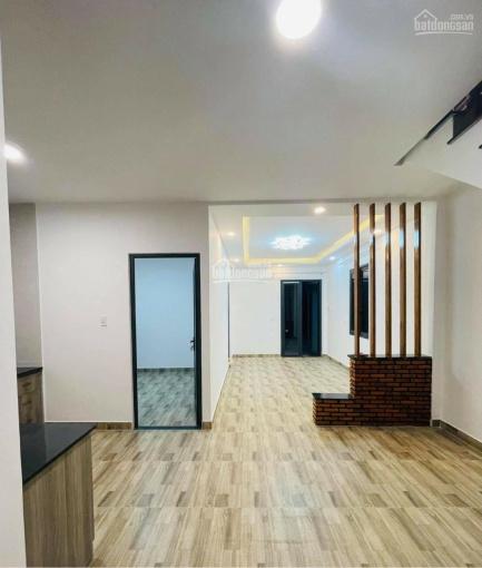 Cần bán gấp nhà đẹp mới xây đường Trạng Trình, Đà Lạt, giá 2.8 tỷ ảnh 0