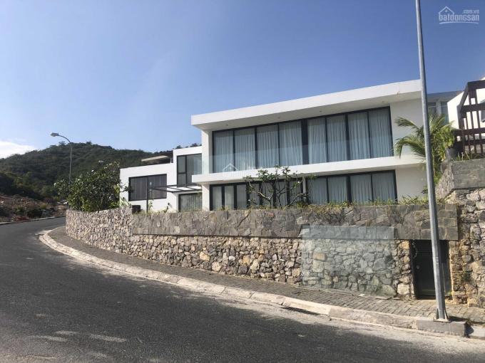 Bán villa Anh Nguyễn (biệt thự đồi Ocean Front Nha Trang) ảnh 0